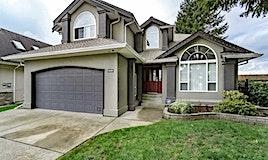 6185 188 Street, Surrey, BC, V3S 7V8