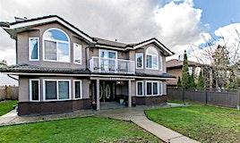 14382 88 Avenue, Surrey, BC, V3W 3L7