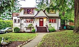 5605 Alma Street, Vancouver, BC, V6N 1Y2