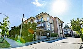 426-10707 139 Street, Surrey, BC, V3T 0B2