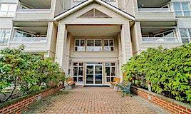 307-8139 121a Street, Surrey, BC, V3W 0Z2