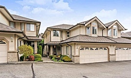 12-11438 Best Street, Maple Ridge, BC, V2X 0V1