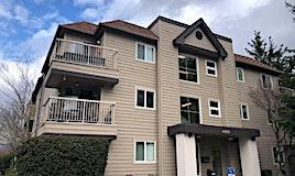 D305-40160 Willow Crescent, Squamish, BC, V8B 0M2