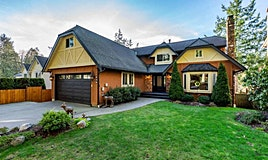 839 164 Street, Surrey, BC, V4A 4Y4