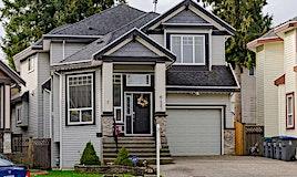 6423 137a Street, Surrey, BC, V3W 1S6