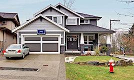 24602 103 Avenue, Maple Ridge, BC, V2W 0A8