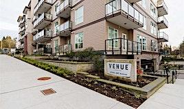 214-13768 108 Avenue, Surrey, BC, V3T 0L9