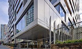 2611-1480 Howe Street, Vancouver, BC, V6Z 1R8