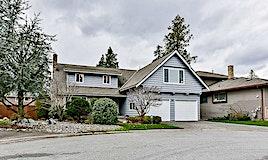 1815 148a Street, Surrey, BC, V4A 6R4