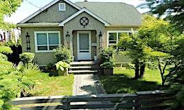 2150 Hamilton Street, New Westminster, BC, V3M 2P7