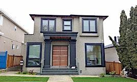 3536 Worthington Drive, Vancouver, BC, V5M 3X9