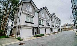 20-6089 144 Street, Surrey, BC, V3X 1A4