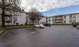 221-32850 George Ferguson Way, Abbotsford, BC, V2S 7K1