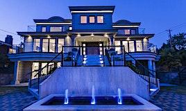1515 Kings Avenue, West Vancouver, BC, V7V 2B3