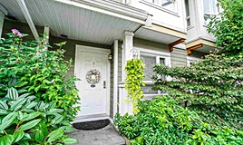 9-915 Tobruck Avenue, North Vancouver, BC, V7P 1V9