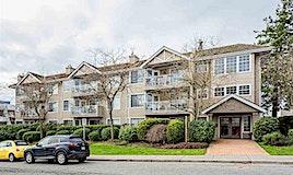 105-1369 George Street, Surrey, BC, V4B 4A1