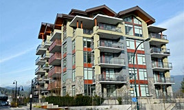 315-2738 Library Lane, North Vancouver, BC, V7J 0B3
