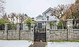 1091 W 51st Avenue, Vancouver, BC, V6P 1C2