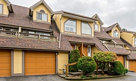 9-2952 Nelson Place, Abbotsford, BC, V2S 7G2