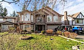 8869 156a Street, Surrey, BC, V4N 2Y2