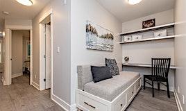 109-30515 Cardinal Avenue, Abbotsford, BC, V2T 0A8
