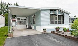 95-2315 198 Street, Langley, BC, V2Z 1Z1