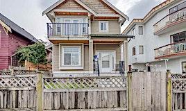 2420 Triumph Street, Vancouver, BC, V5K 1S5