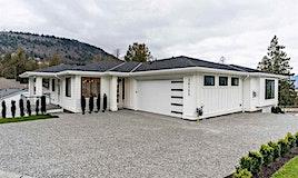 36155 Lower Sumas Mountain Road, Abbotsford, BC, V3G 1E1