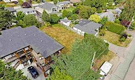 13725 Blackburn Avenue, Surrey, BC, V4B 2Z1