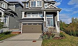 10260 Wynnyk Way, Maple Ridge, BC, V2W 1G3