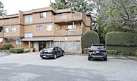 208-7155 134 Street, Surrey, BC, V3W 4T1