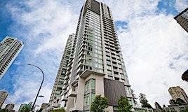 3003-6588 Nelson Avenue, Burnaby, BC, V5H 0E8