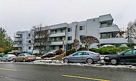 210-1341 George Street, Surrey, BC, V4B 4A1