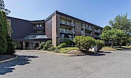 319-10631 No 3 Road, Richmond, BC, V7A 4L8