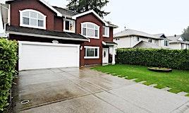 2466 Friskie Avenue, Port Coquitlam, BC, V3B 7P9