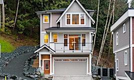 20-47042 Macfarlane Place, Chilliwack, BC, V2R 0P3