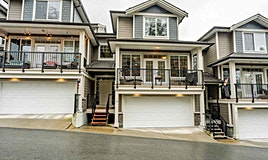 10-11384 Burnett Street, Maple Ridge, BC, V2X 9E4