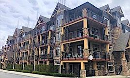 108-8328 207a Street, Langley, BC, V2Y 0K5