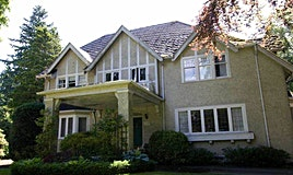 5588 Churchill Street, Vancouver, BC, V6M 3G9