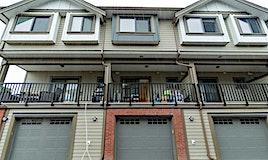 2-9551 No. 3 Road, Richmond, BC, V7A 1W2