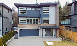 3311 Aristotle Place, Squamish, BC, V8B 0V5