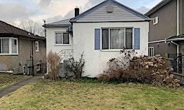 2161 E 28th Avenue, Vancouver, BC, V5N 2Y1