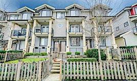 6-13886 62 Avenue, Surrey, BC, V3X 0G2