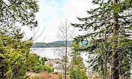 2691 Panorama Drive, North Vancouver, BC, V7G 1V7