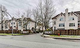 52-2450 Hawthorne Avenue, Port Coquitlam, BC, V3C 6B3
