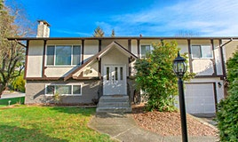 1623 Taylor Street, Port Coquitlam, BC, V3C 4G7