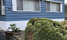 94-2315 198 Street, Langley, BC, V2Z 1Z1