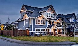 18819 124a Avenue, Pitt Meadows, BC, V3Y 2G9