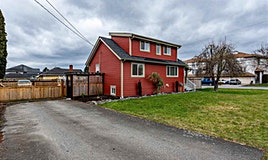 9375 Woodbine Street, Chilliwack, BC, V2P 5S6
