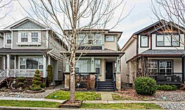 24231 102b Avenue, Maple Ridge, BC, V2W 1Y1